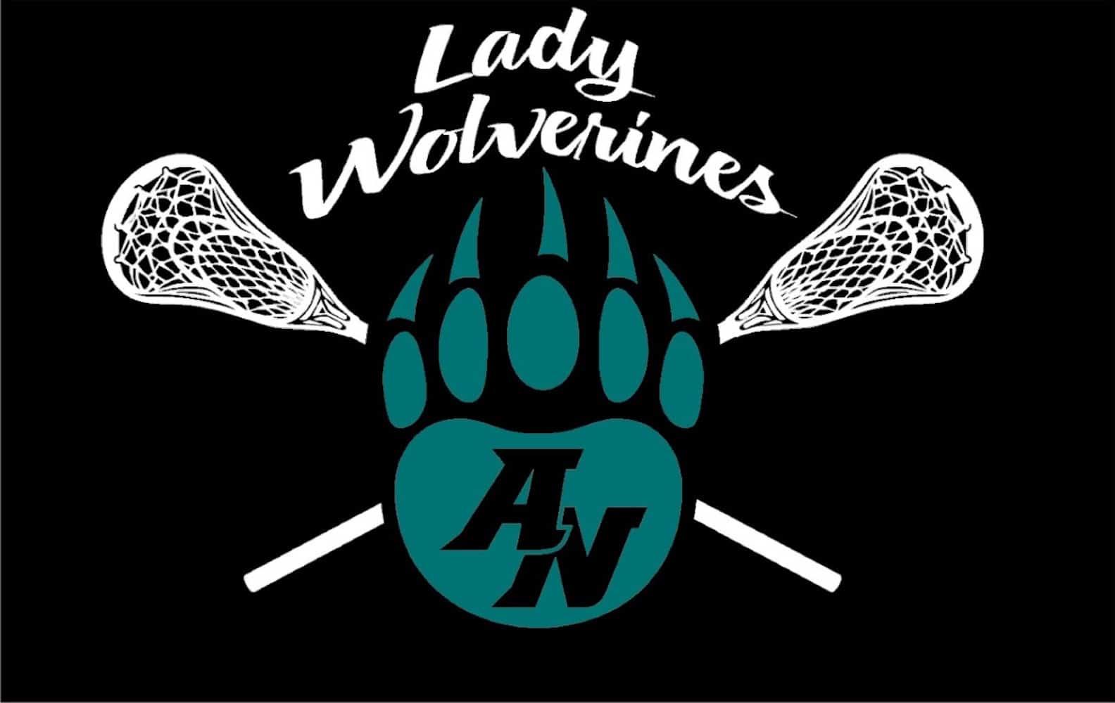 Aliso Niguel High School girls lacrosse