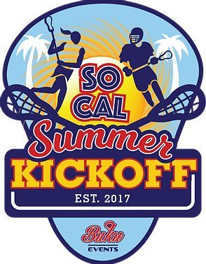 SoCal Summer Kickoff