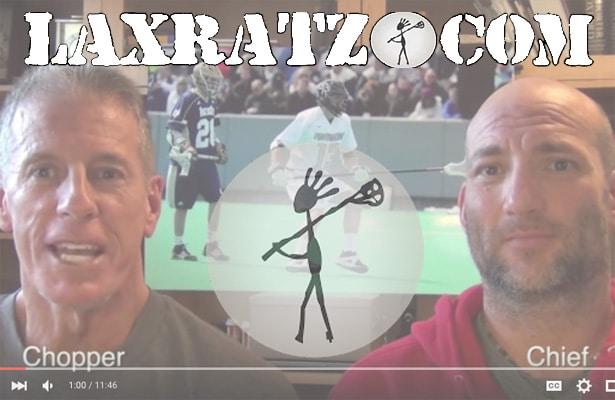 LaxRatz.com Top 10 Week 3 (2016)