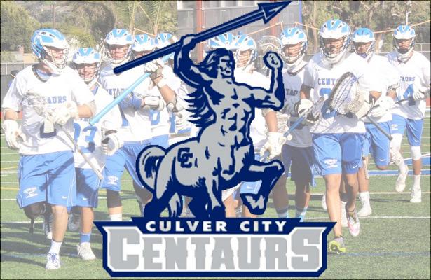 Culver City lacrosse