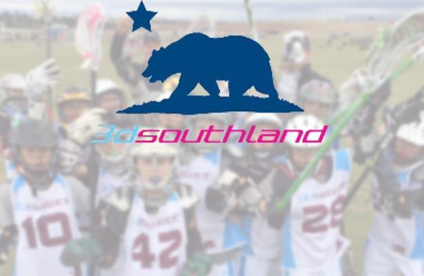 3d Southland