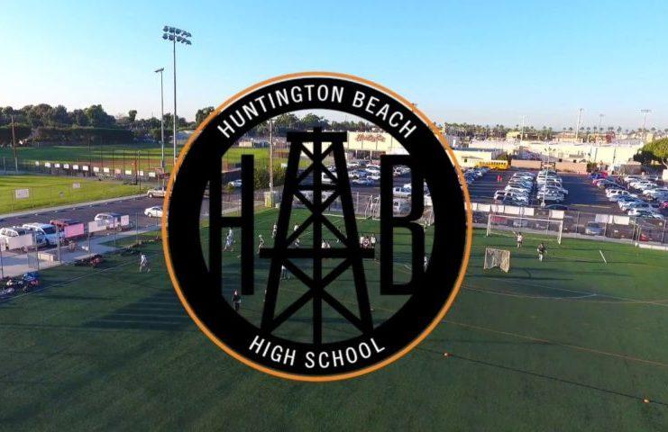Huntington Beach Boys Lacrosse