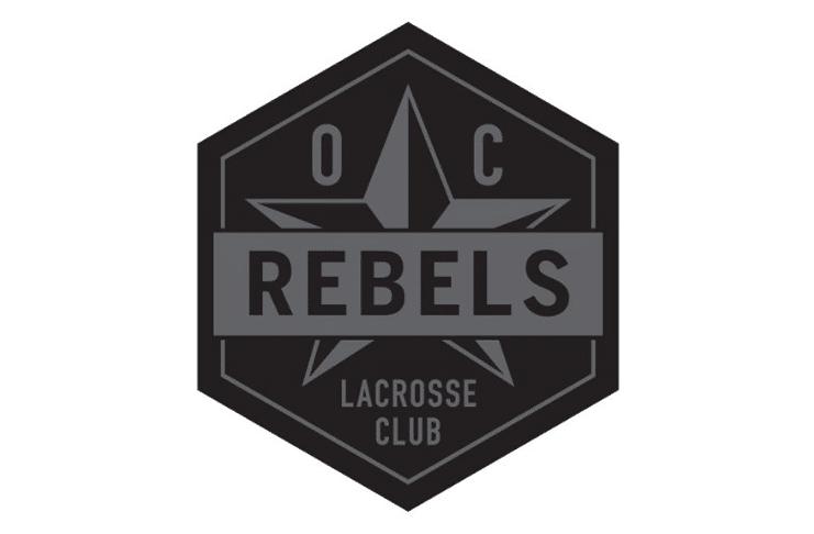 OC Rebels Lacrosse Club