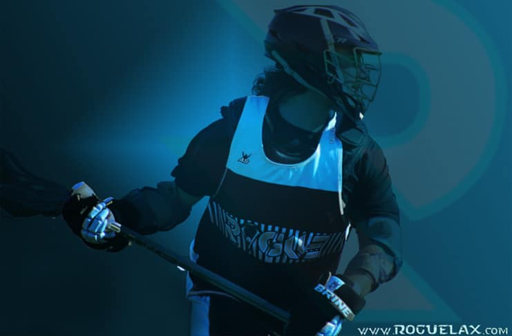 Rogue Lacrosse