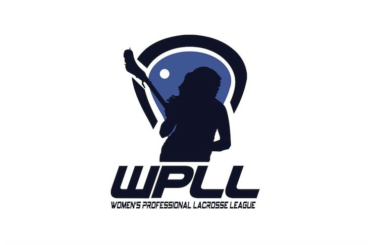 Women's Professional League