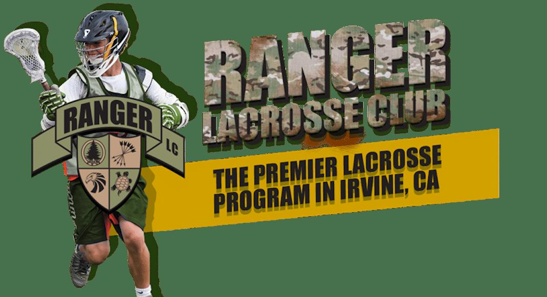 Irvine Rangers