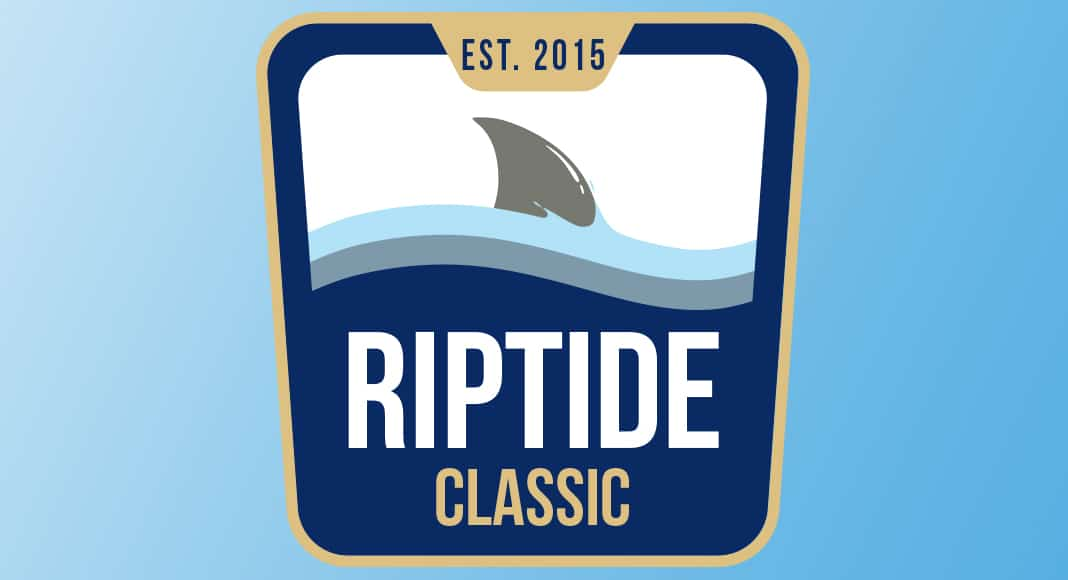 the 2018 Riptide Classic powered by 3d Lacrosse