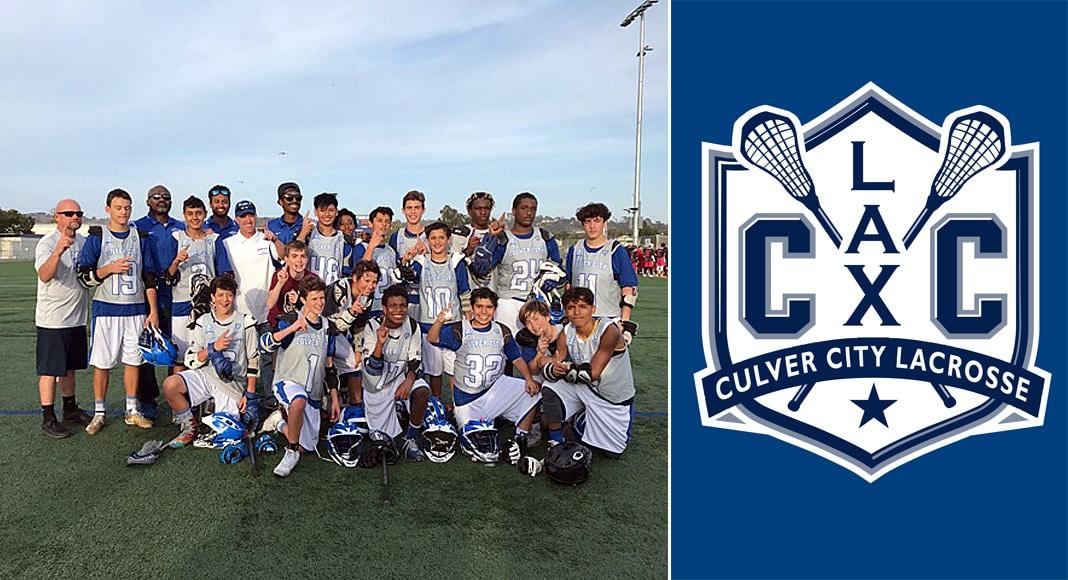 Culver City MS 2018